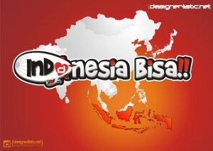 https://buletinolahraga.files.wordpress.com/2010/11/wallpaper-i-love-indonesia-2009.jpg?w=300