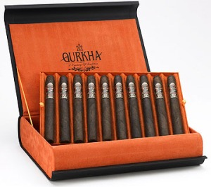 https://buletinolahraga.files.wordpress.com/2010/12/gurkha-black-dragon-cigar-box-360.jpg?w=300