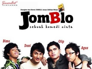 https://buletinolahraga.files.wordpress.com/2010/12/jomblo_film.jpg?w=300