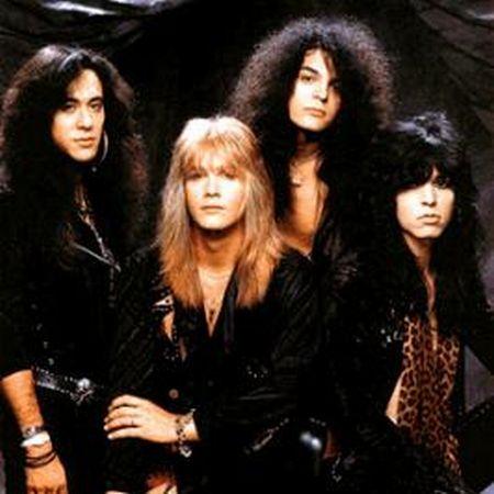Permalink to Gaya Rambut Band Rock Jepang