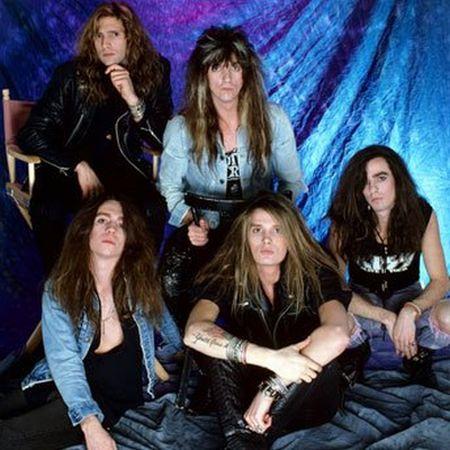 rock groups 07