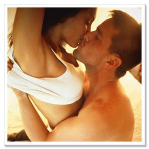 https://buletinolahraga.files.wordpress.com/2011/01/sex.jpg?w=300